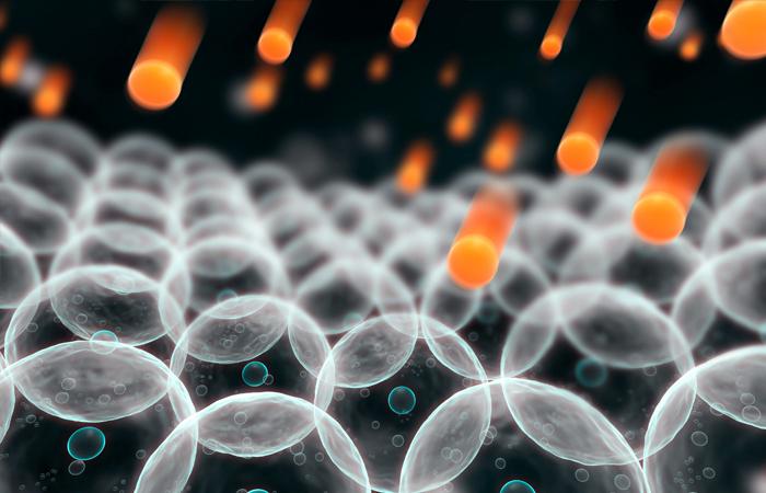 radicales libres y enfermedades crónicas terapia neural y medicina biológica